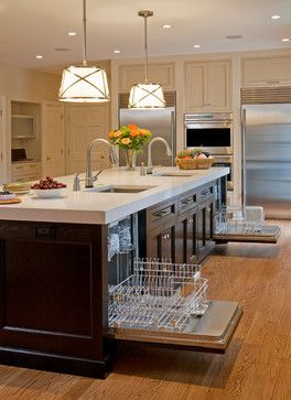 Pin By Jonthan Waite On Home Ideas Kosher Kitchen Design Kosher Kitchen Traditional Kitchen Design