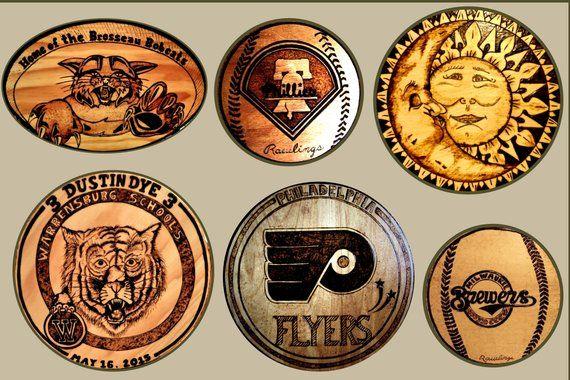 sports gift - Husband gift,Mens gift,Philadelphia Eagles,wood