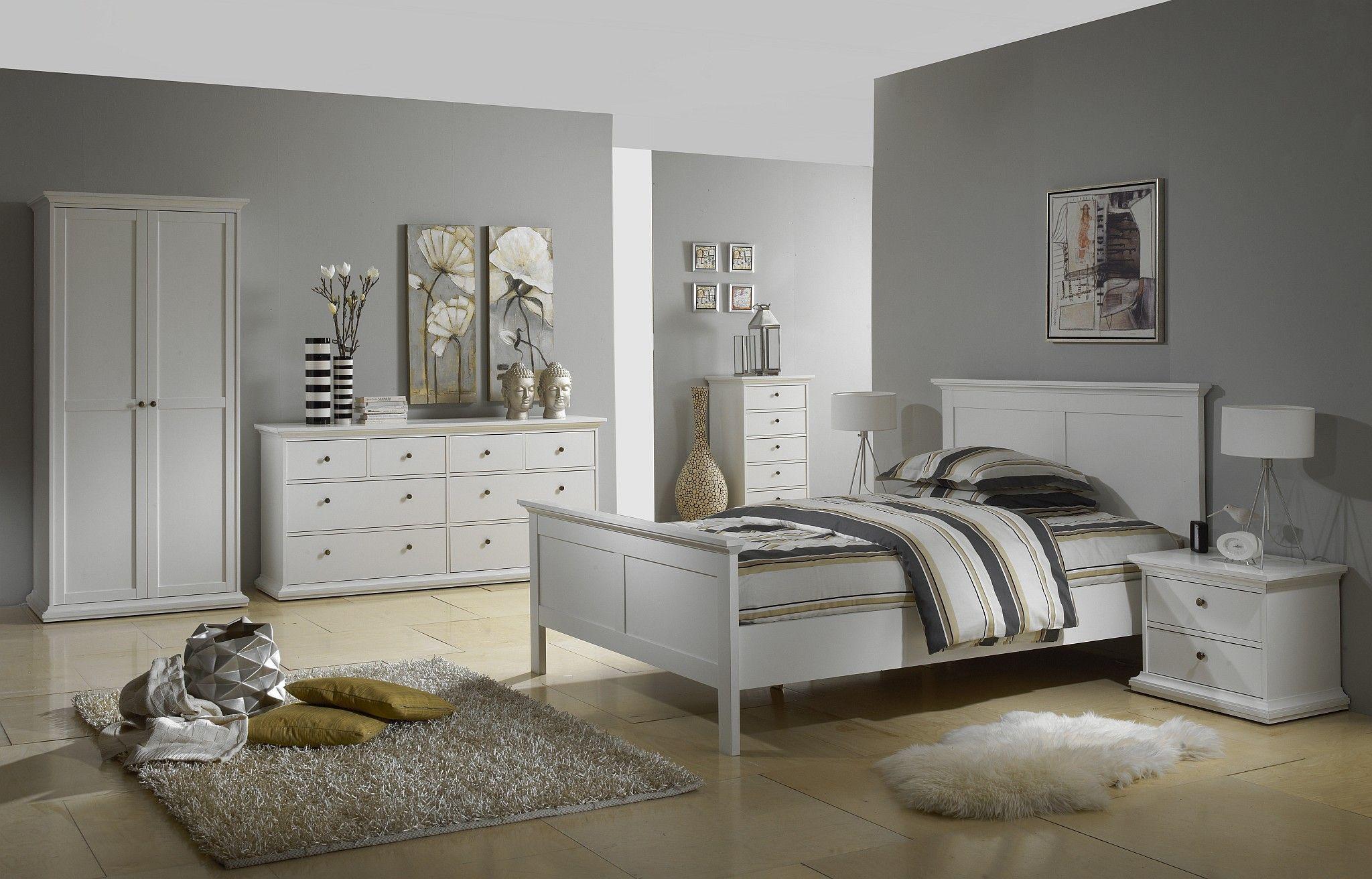Een normale tiener kamer voor meisjes jasmijns kamer bedroom