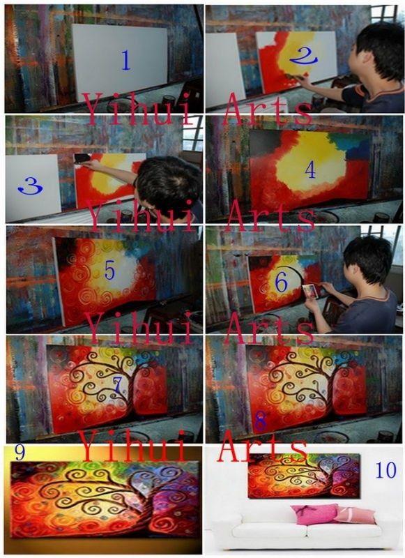 100 Best Tween Art Party Ideas Art Party Tween Art Tween Art Party