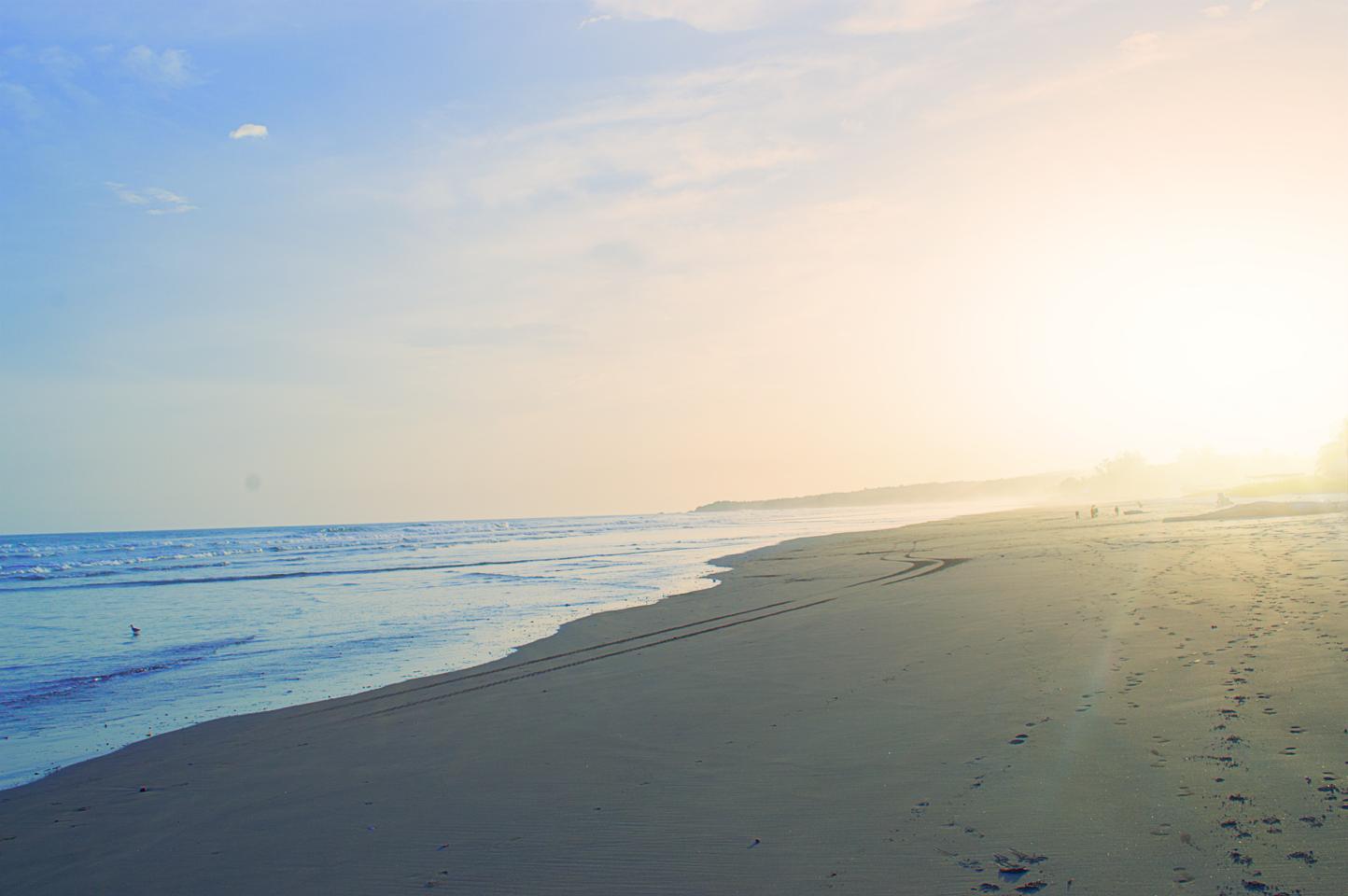 Sol Playa Y Arena Mas Que Perfecto Beach Outdoor Water