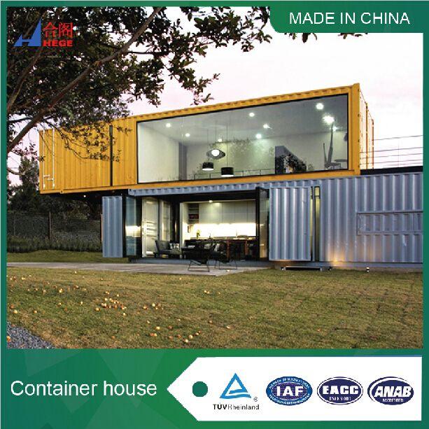 Container Haus Preis container hauspreis bild fertighaus produkt id 60388132966 german