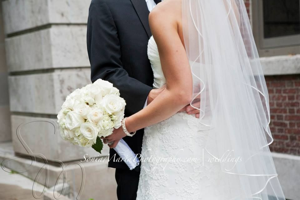 All White Simplicity Lace Weddings Wedding Dresses Lace Wedding