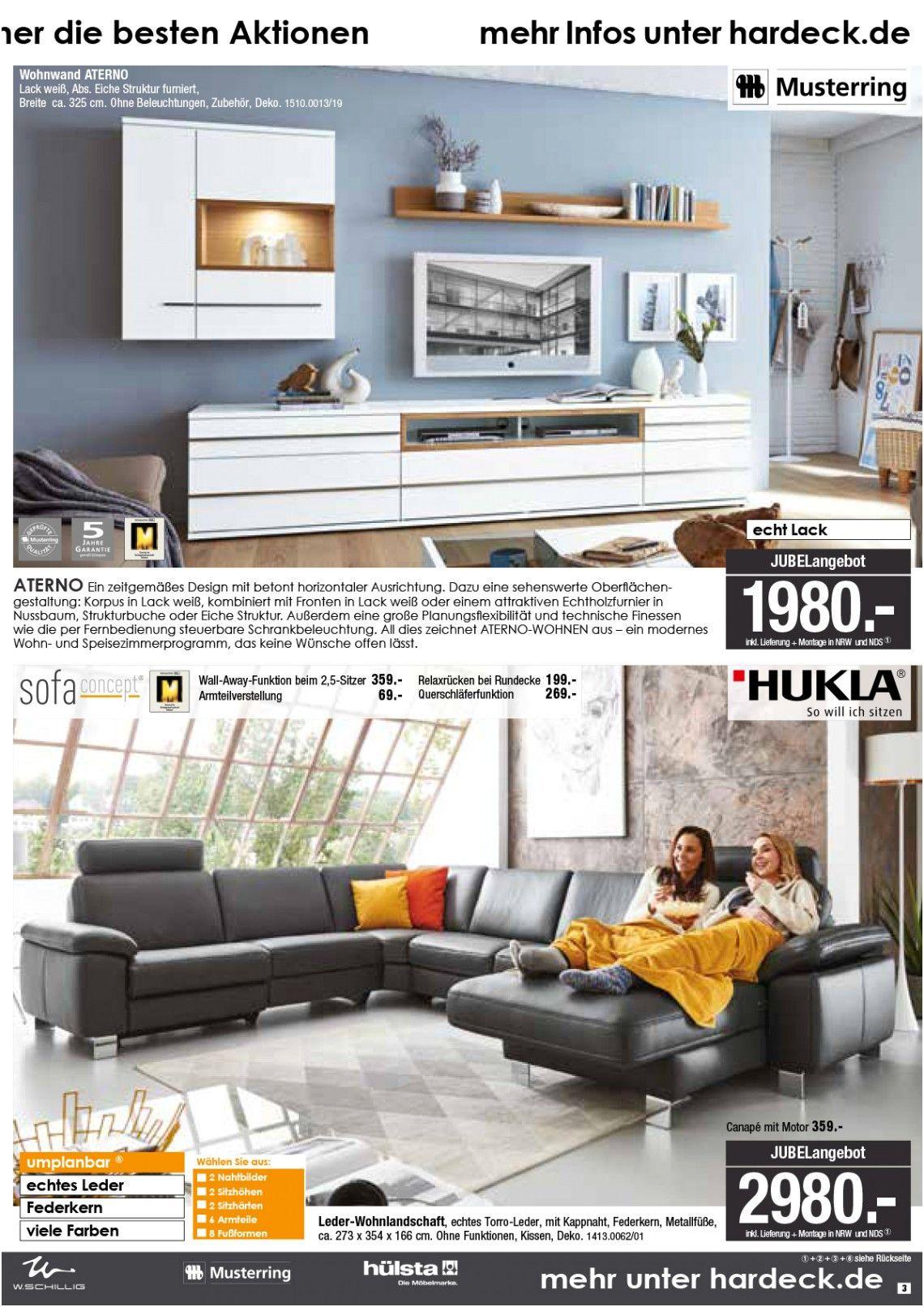 hübsch möbel hardi bochum in 2020 | bedroom design