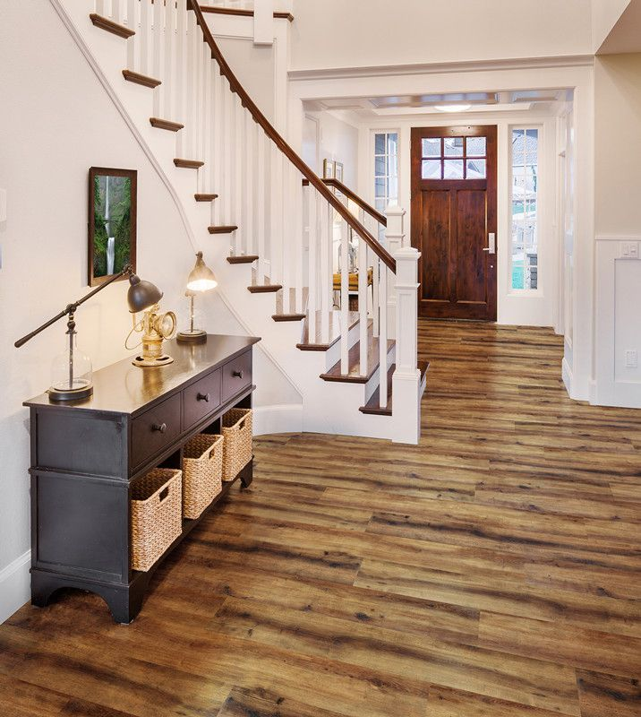 I Love This Light Colored Vinyl Wood Floor For This Kitchen Vinyl Plank Flooring Comes In A Su Wood Floors Wide Plank Vinyl Wood Flooring Vinyl Plank Flooring