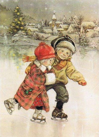 Weihnachtsbilder Pinterest.Lisi Martin My Style Pinterest Lisi Weihnacht Weihnachten