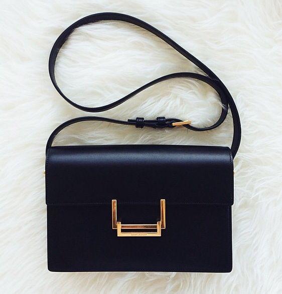 Ysl Handbag Manufacturing Parikas