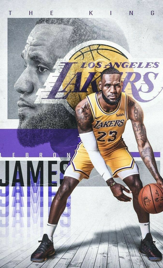 LeBron James Lebron james wallpapers, Nba lebron james