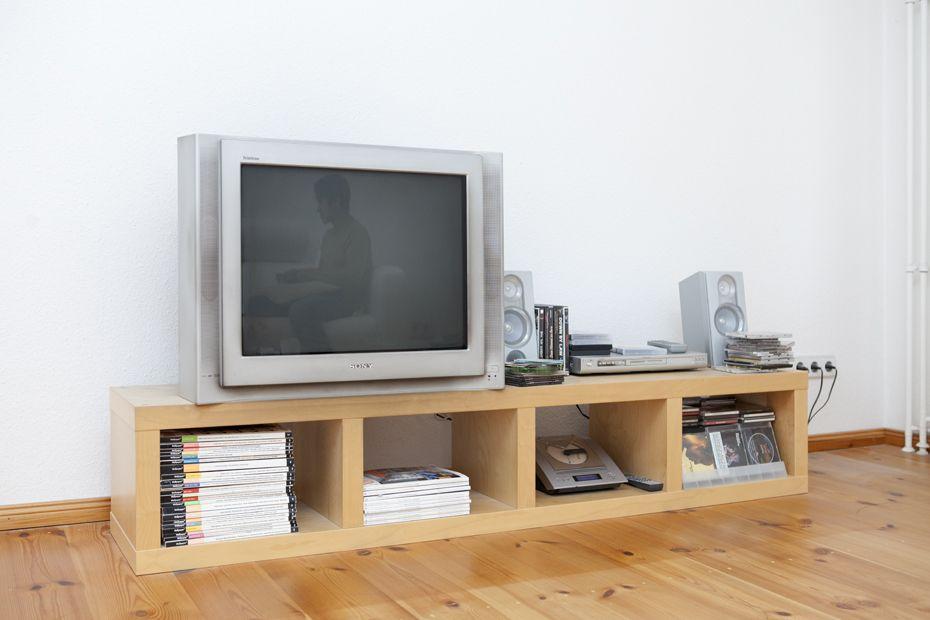 Freunde von Freunden — Hien Le — Fashion Designer, Apartment and Studio, Berlin-Kreuzberg — http://www.freundevonfreunden.com/interviews/hien-le/