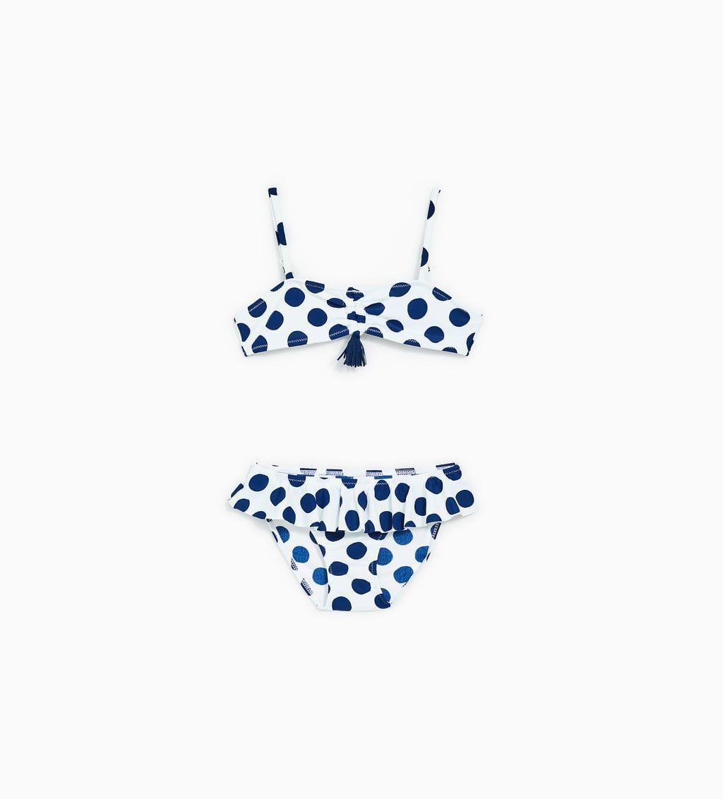 bikinis online sverige