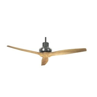 Carson Carrington Idala 52 Inch Graphite Motor Indoor Outdoor Ceiling Fan 52 Cool Floor Lamps Outdoor Ceiling Fans Stainless Steel Screws