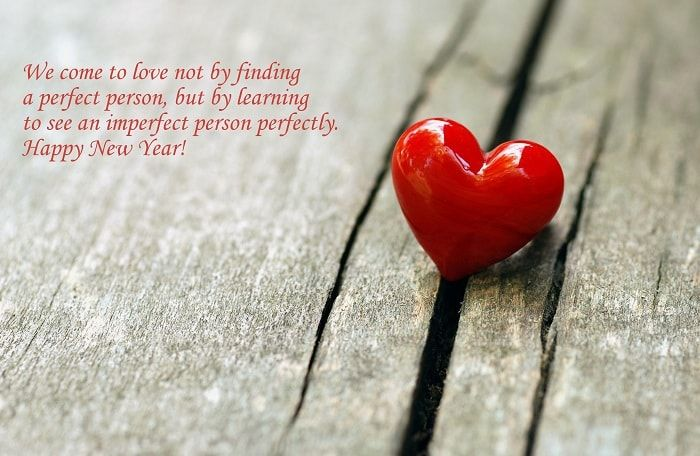 new year love images - Google Search | Beautiful love ...