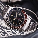 April 18, 2014, 6:00 am Fratello Friday: Buying New vs. Vintage Rolex http://www.watchtime.com/blog/fratello-friday-buying-new-vs-vintage-rolex/ http://watchreplenish.com/