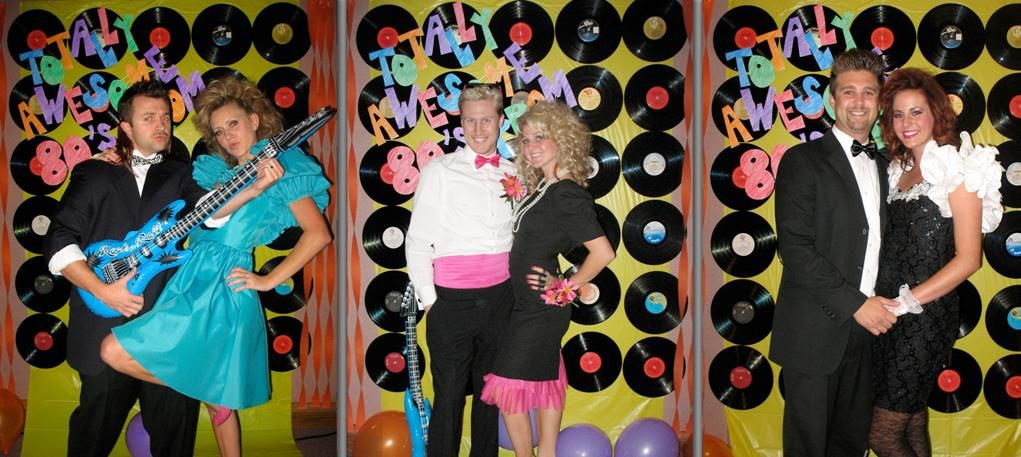 Best 80s Party Decorations Ideas | Room Decoration Ideas  sc 1 st  Pinterest & Best 80s Party Decorations Ideas | Room Decoration Ideas | 80s Party ...