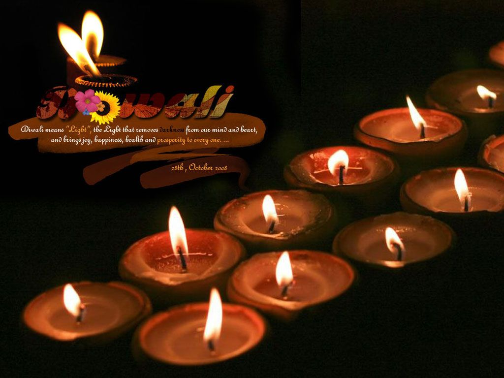 Free Download Diwali Greeting Wallpapers Diwali Wallpapers