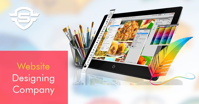 Satyam Technologies Is A Creative Website Designing Company In Aberdeen We Offer A Full Range Of Dig Website Design Web Development Design Web Design Services