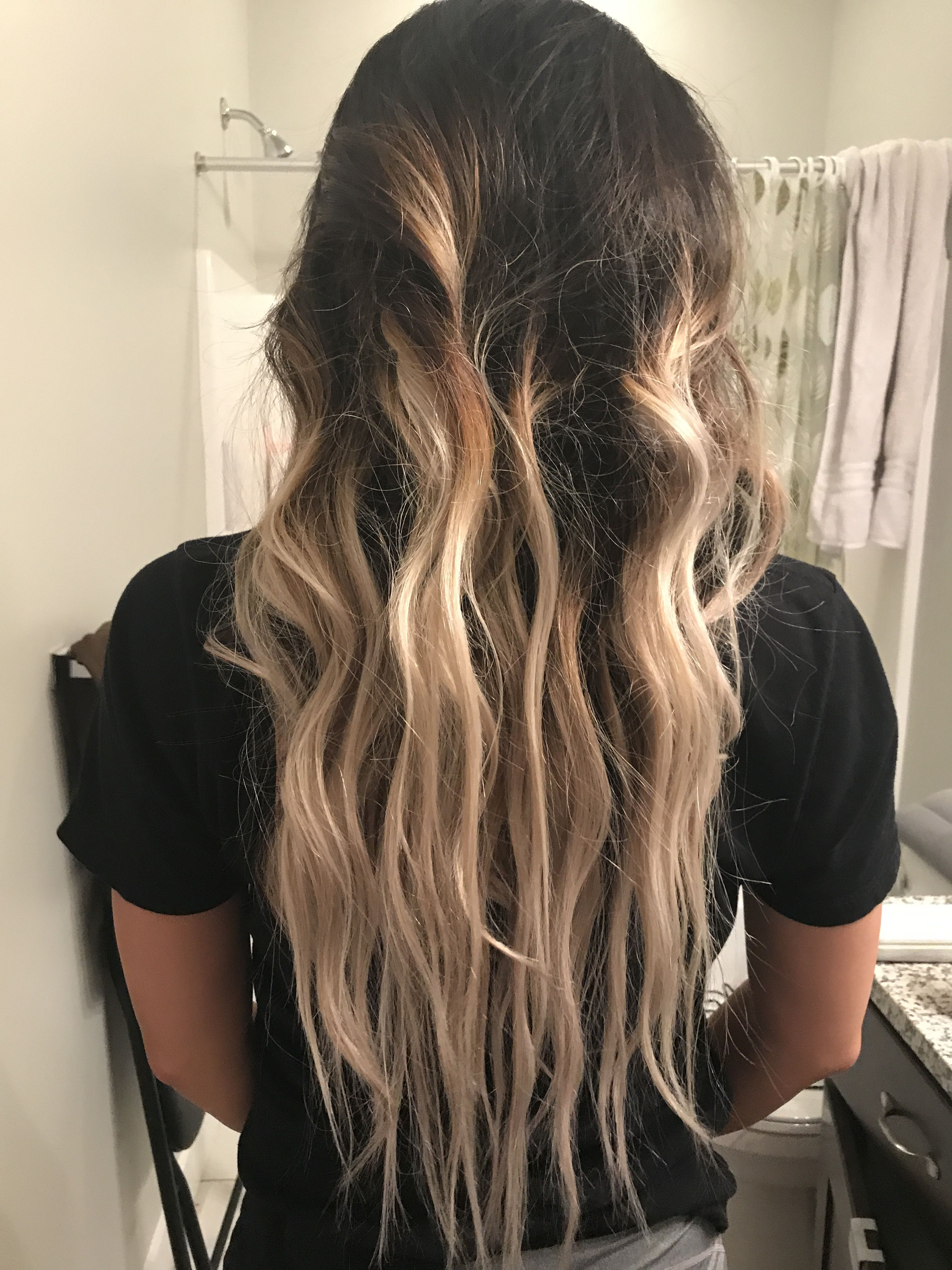 Pin By Jennifer Gee On Olaplex Purple Shampoo Black And Silver Hair Purple Shampoo Hair Styles