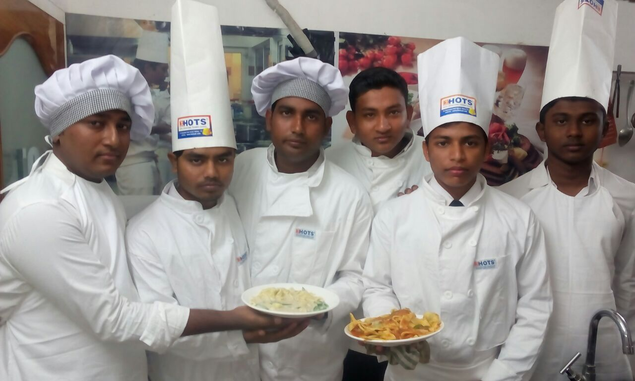 Sharing some images of our students during practical