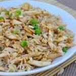 Çocuklarımızın eşimizin çooook severek yediği bu tarifin yanına bir de yanına ayran yaptık mı hari ka bir akşam yemeği yapmış olursunuz bence. Tavuklu Pilav Tarifi :  http://www.pratik-yemektarifleri.com/tavuklu-pilav-tarifi.php #yemektarifleri #tavuklupilavtarifi