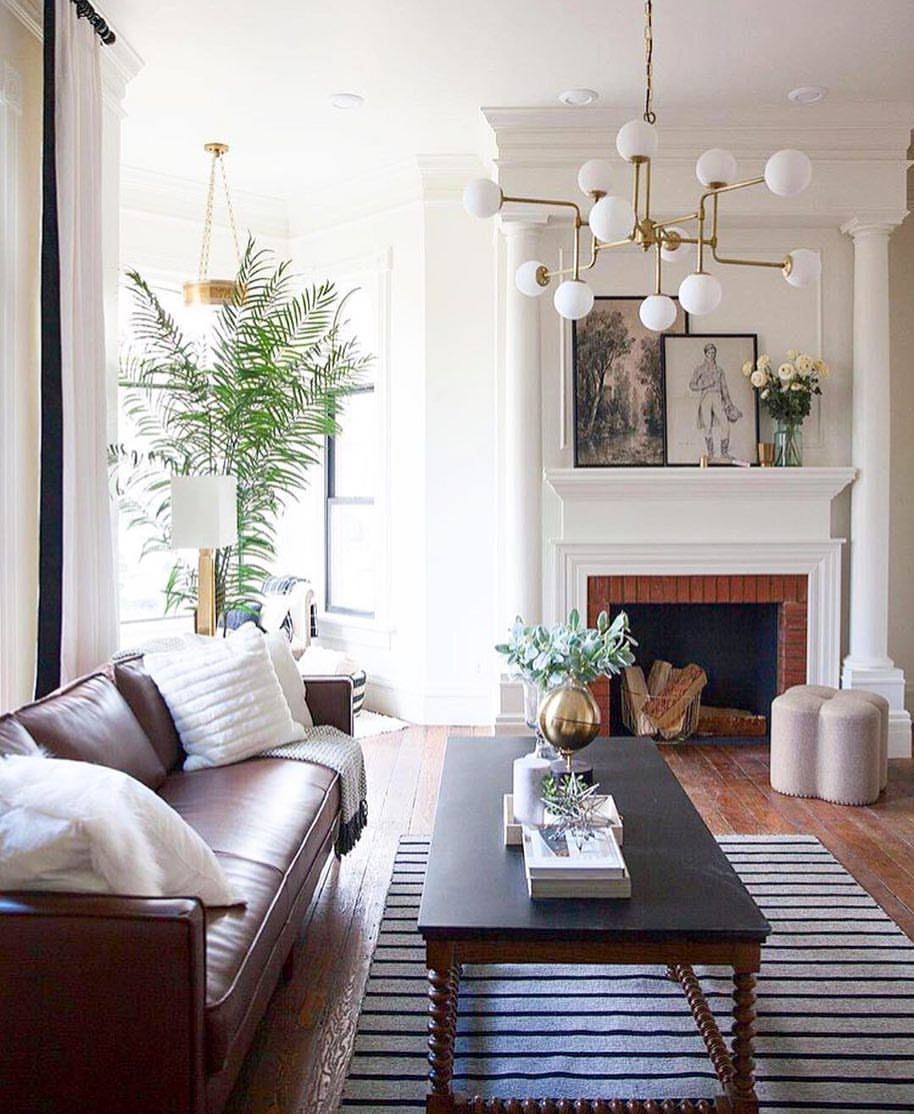 IKEA rug #IkeaRugs | Home living room, Home, Home decor