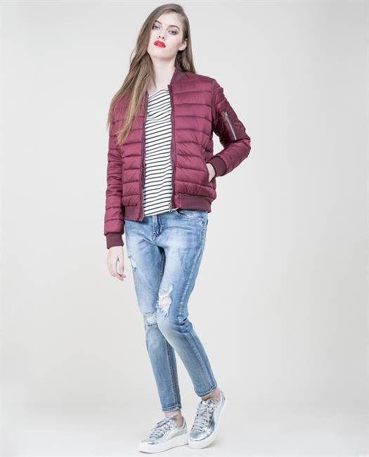 Moda 2018 moda oto o invierno 2018 pinterest rayas for Look oficina otono 2017