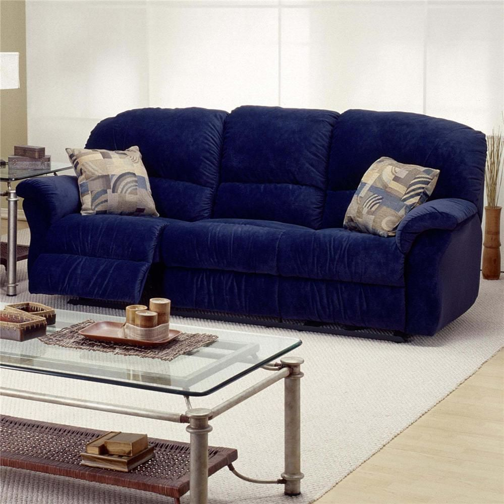 Tracer 071 Sofabed By Palliser   The Sofa Store   Sofa Sleeper Baltimore,  Towson,