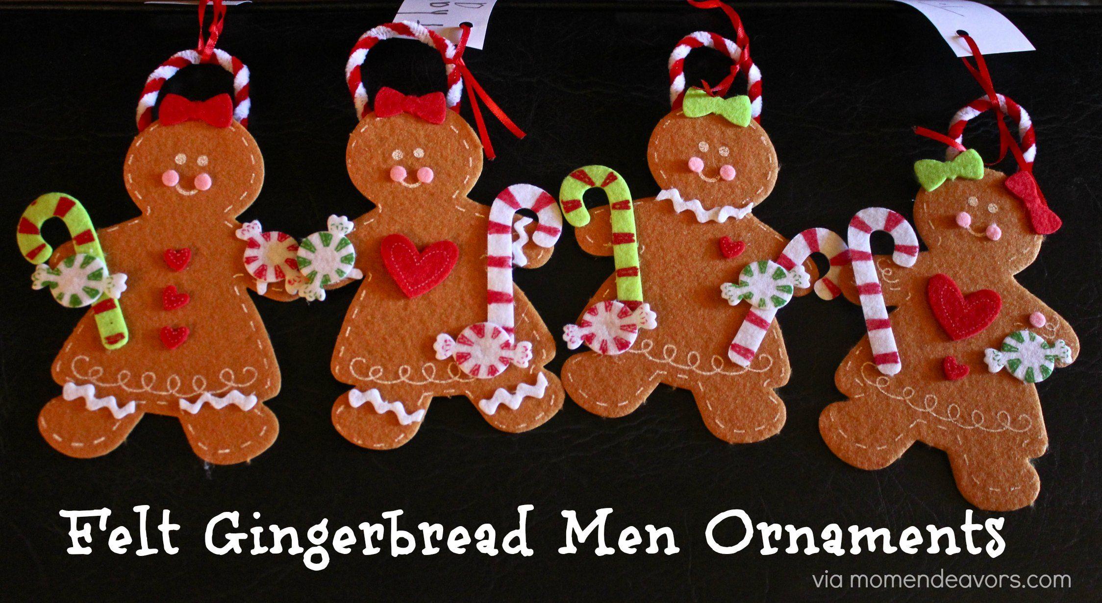 gingerbread man activities kindergarten Google Search
