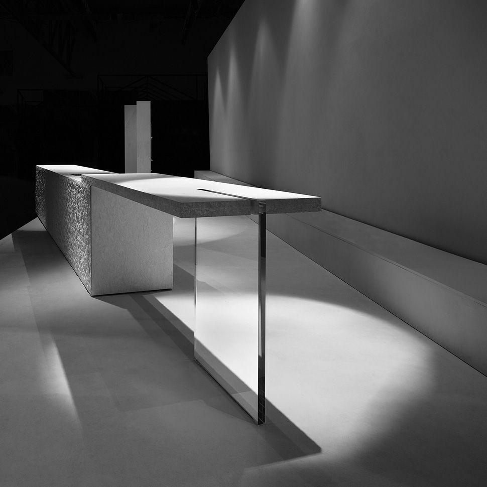 Matteo Kitchens: Salone Internazionale Del Mobile Eurocucina 2012 Le