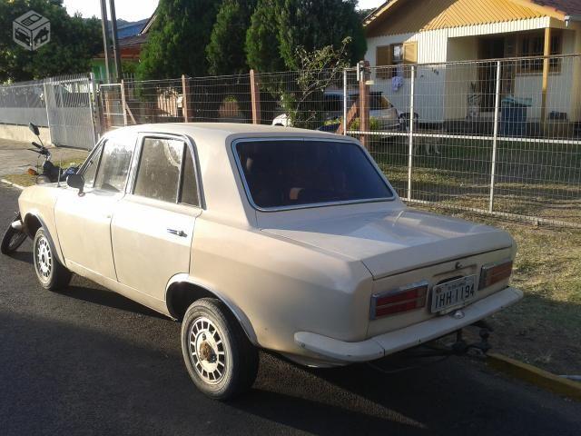 Anuncios Em Porto Alegre E Regiao Rs Bomnegocio Com Ford