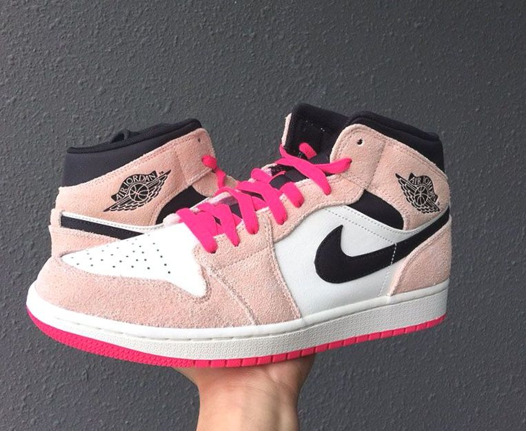 Pin On Jordans Fashion Shoes 2020 Fall Winter Trends