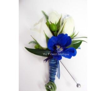 The Page Cannot Be Found White Boutonniere Wedding Ideas Board Online Flower Shop