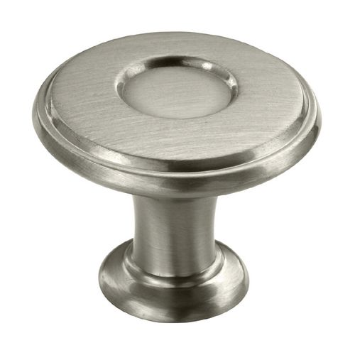 find this pin and more on kitchen inspiration knob deco carries cabinet pulls