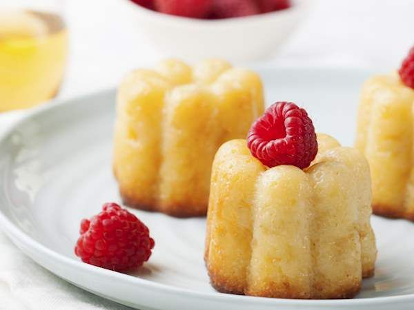 How to Prepare the Perfect Baba au Rhum: Authentic Recipe