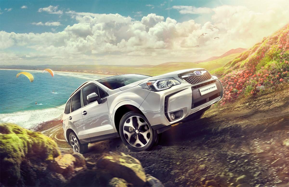 Your Subaru Was Made For Your Summer Adventures Summertime Adventure Driveasubaru Used Subaru Car Finance Subaru