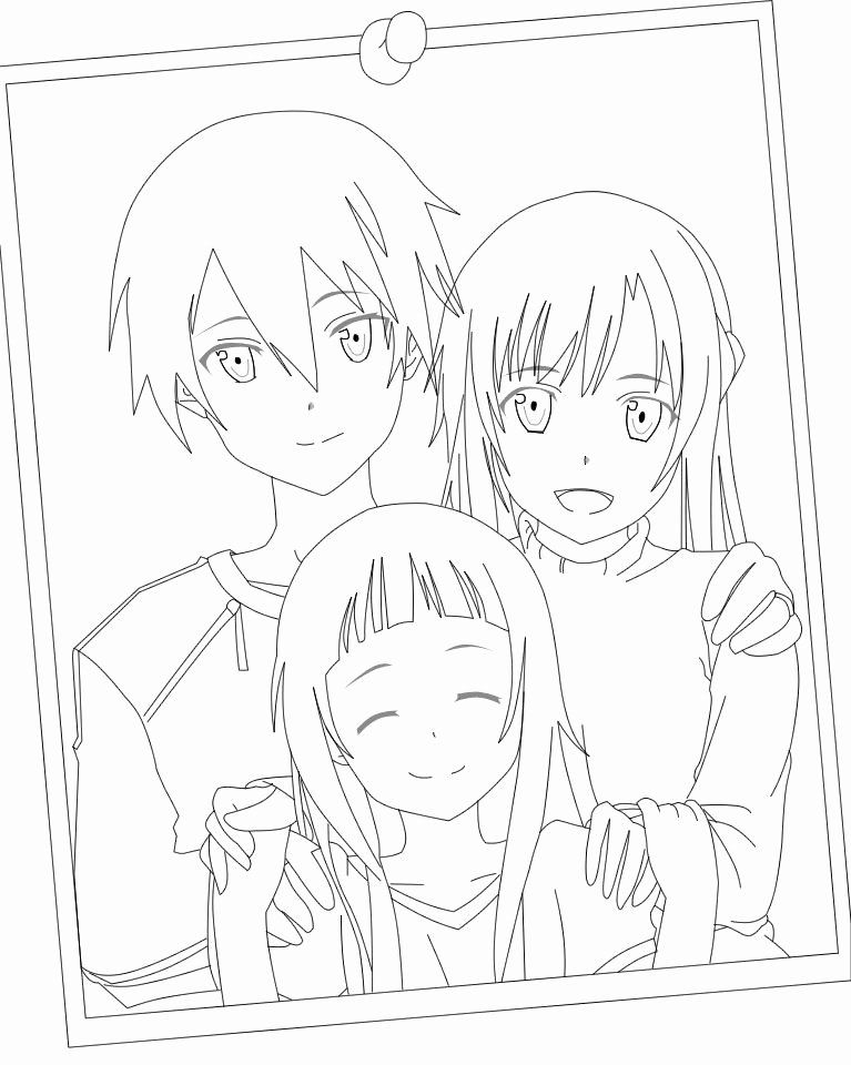 Drawing And Coloring Online Unique Pin By Nicole53 On Drawing Sword Art Online Graffiti Images Sword Art Online Asuna