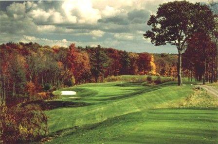 28++ Blackstone national golf club sutton ma ideas