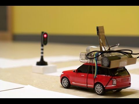 Diy self driving car project with raspberrypi and opencv raspberry diy self driving car project with raspberrypi and opencv do it yourself india magazine solutioingenieria Gallery