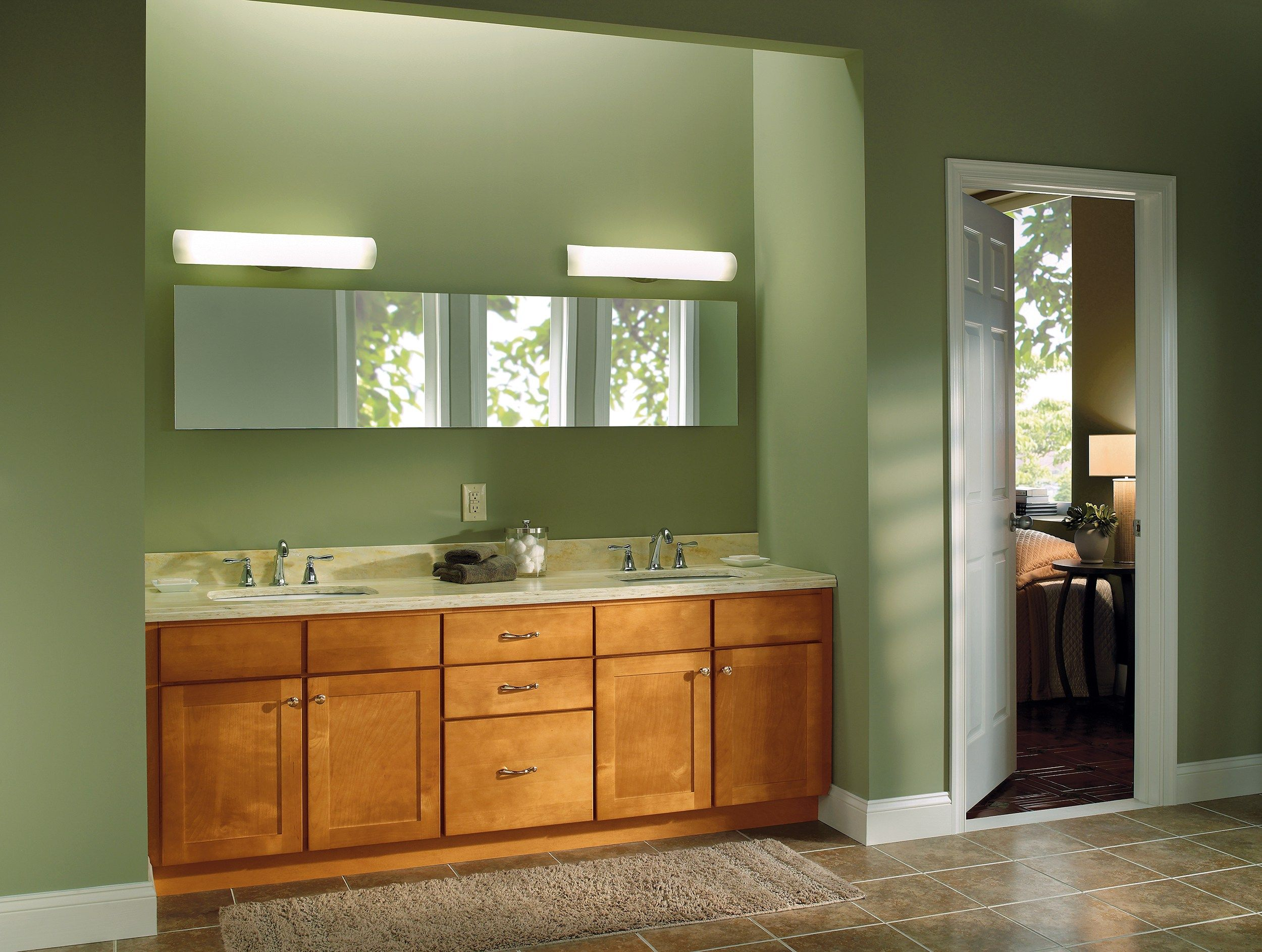 Cabinets Affordable Kitchen Bath Derry Nh Malden Ma Asked Products Malden  Ma Derry Nh Halco Showroom