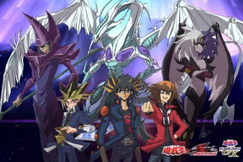 Pin by sharon clarke myrie on yugioh anime characters anime