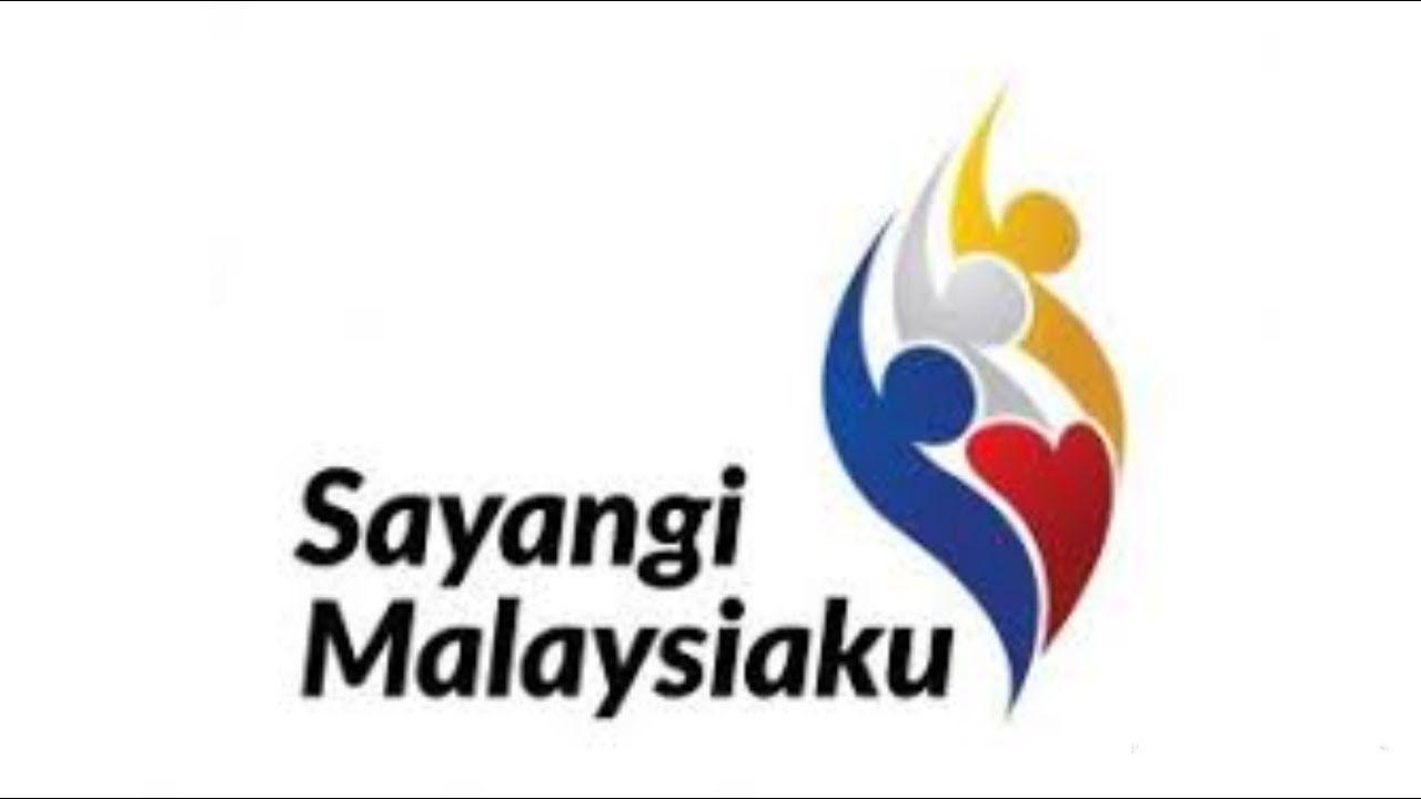 KITA PUNYA MALAYSIA BUNKFACE Lagu Tema Hari Kemerdekaan