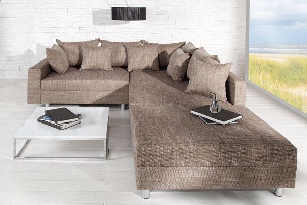 Sofa Design 2013
