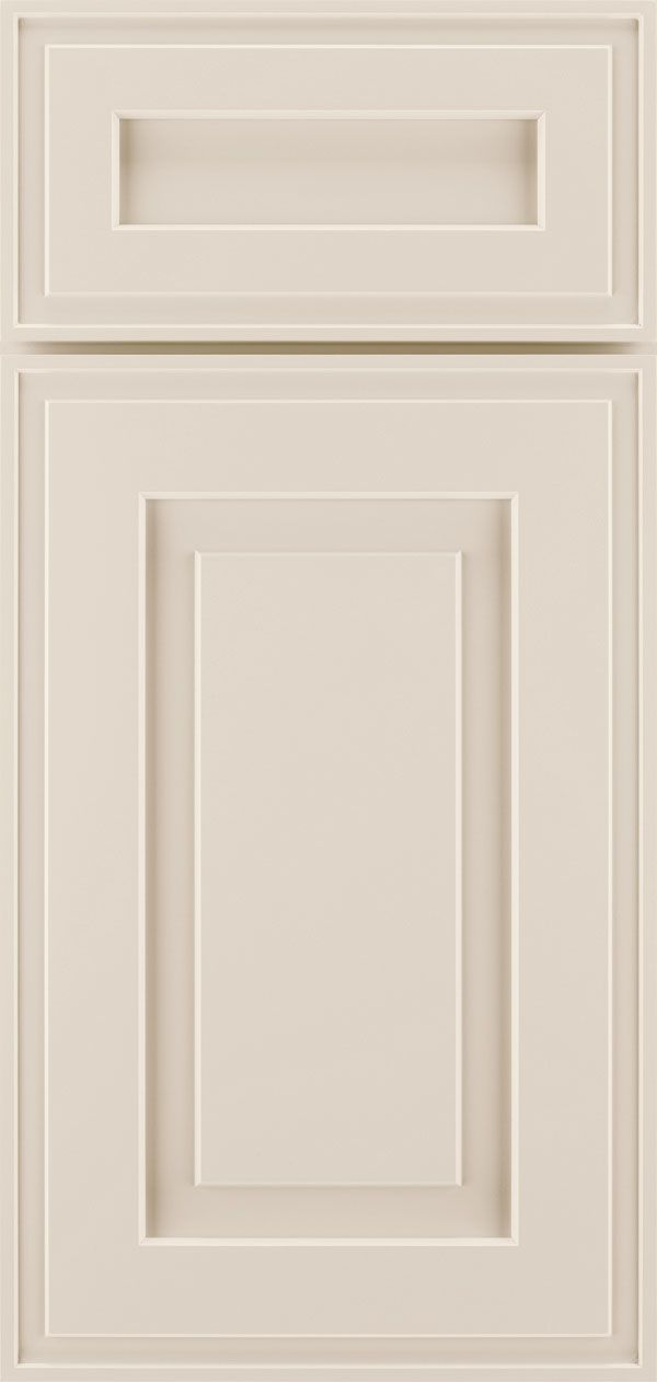 Cabinet Door Styles Gallery Omega Cabinetry