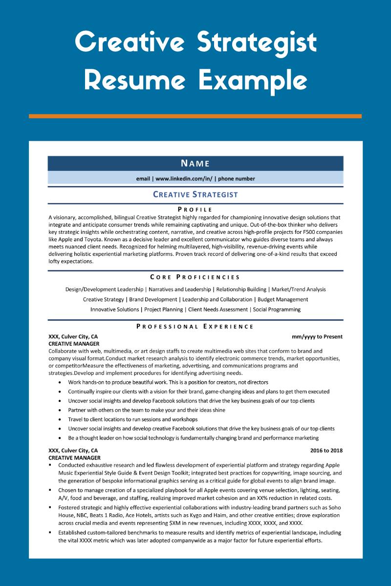 One Page Resume Template Noah Ward Bestresumes Info Job Resume Template Simple Resume Template Downloadable Resume Template