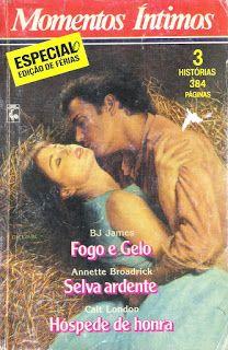 O Livro Da Selva Pdf