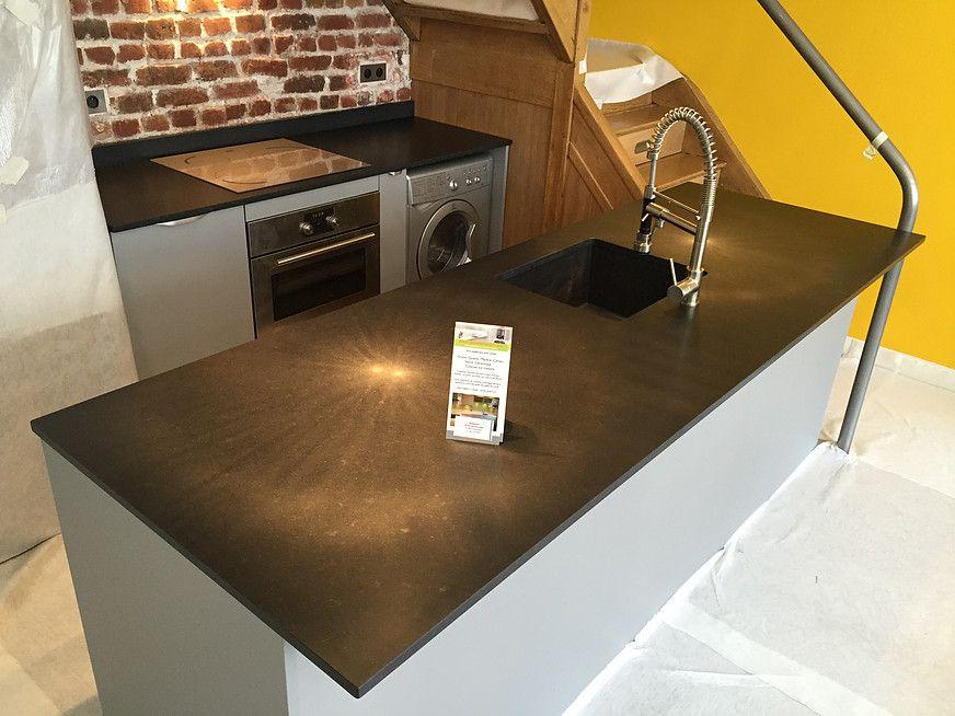 Plans De Travail Table En Granit Table En Marbre Table Sur Mesure