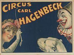 circusmuseum.nl