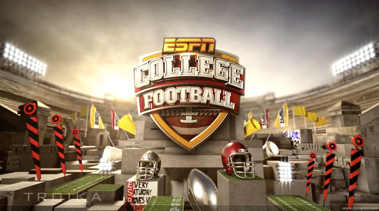 Watch Mississippi State Football Live Stream Online. Here