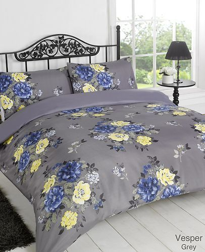 Electronics Cars Fashion Collectibles Coupons And More Ebay Yellow Bedding Sets Bedding Sets Quilt Sets Bedding
