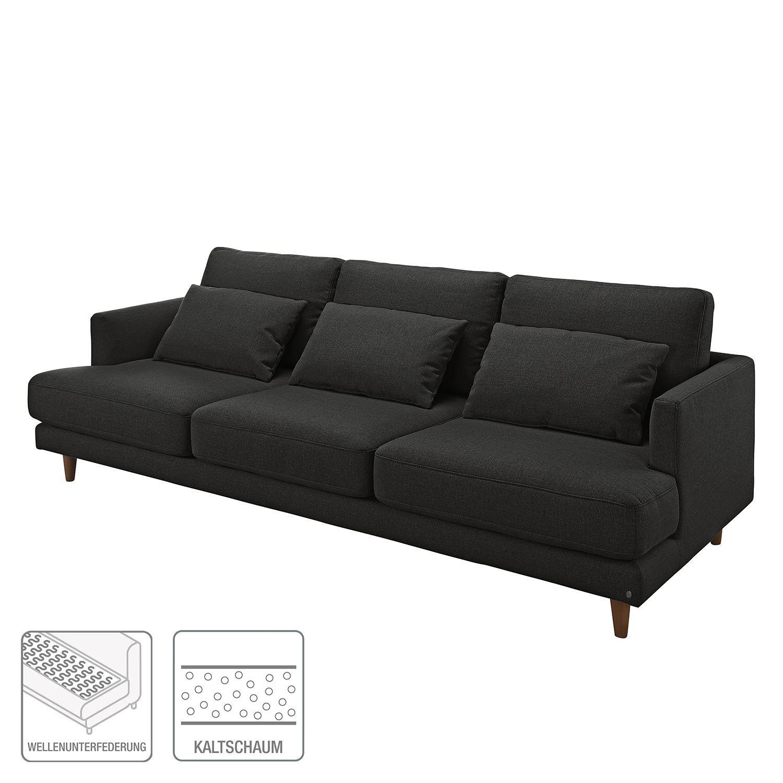 Sofa Westcoast 3 Sitzer Sofas 3 Sitzer Sofa Sofa