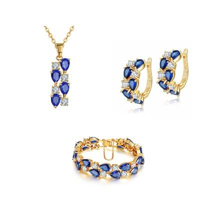 dreamjwell shop cv gorgeous jewellery craftsvilla online for necklaces set by buy royal long shopping purchase necklace